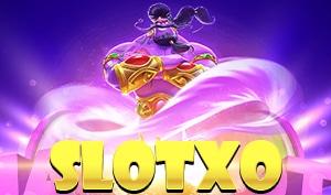 slotxo แนะนำเกมมาใหม่ 3 เกม