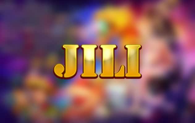 Jili slot เตือนเว็บพนันออนไลน์ปลอม เล่นผิดชีวิตมีแต่จน
